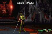 Jade0236