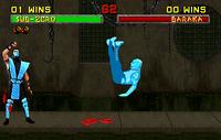 Mk2-glitches02