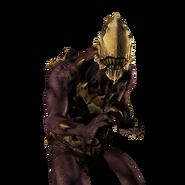Mortal kombat x ios oni render by wyruzzah-d8p0qqj