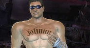 Johnny-Cage-New-Mortal-Kombat