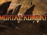 Mortal Kombat (2011): Modo Historia