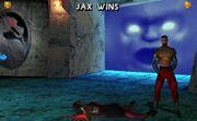 Jax04