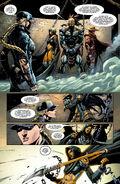 Mortal Kombat X (2015-) 004-005