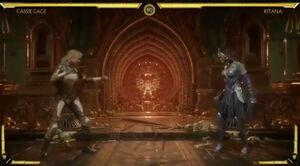 Shinnok's Bone Temple01