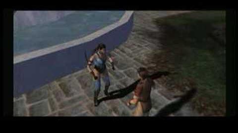 Mortal Kombat Shujinko Trading Card