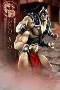 Gorobio2