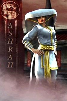 225px-Ashrah Bio Model Deception