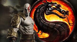 Kratos-MK