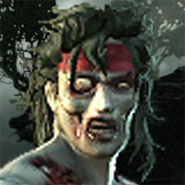 Mka mug zombieliukang