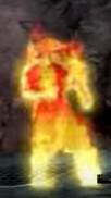 Fire God02