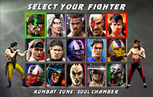 Mk3-select