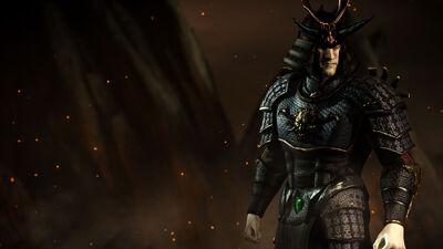 ShinnokSamuraiRender
