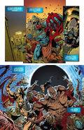 Mortal Kombat X (2015-) 006-001