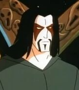 Shang DOTR
