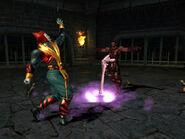 Shinnok 02 tmk