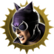 Catwoman11mkdc