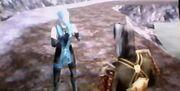 Frost MKD