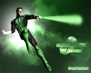 Green lantern 1 thumb