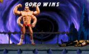 Goro7