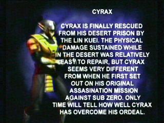 Cyrax 2 bio mk(4)