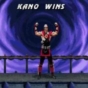 Kanoumk3