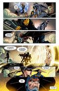 Mortal Kombat X (2015-) 005-002