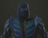 Injustice2Sub-Zero