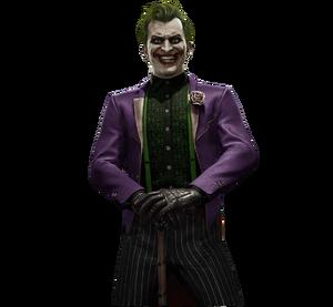 JokerMK11