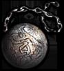 Moloch's Ball