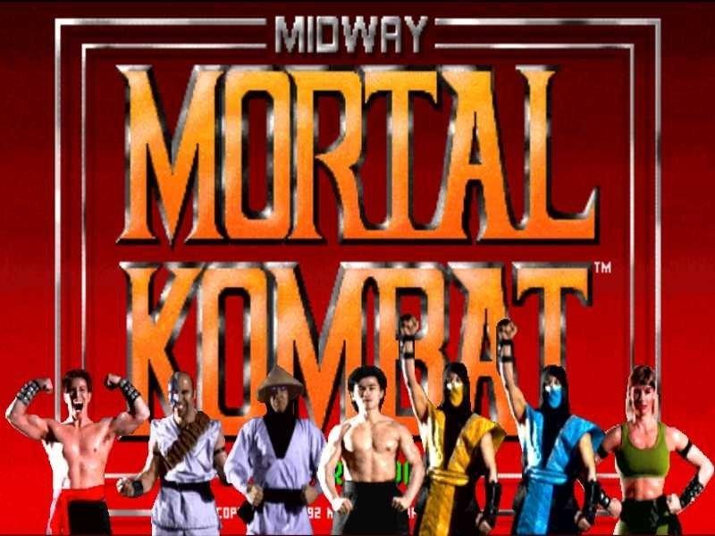 mortal-combat