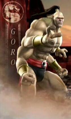 Mkd-goro-bio