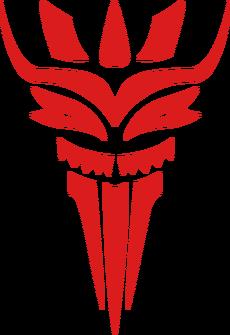 RedDragonMK