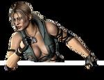 Hauptseite-Sonya-Blade