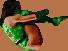Jade19