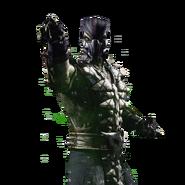 Mortal kombat x ios reptile render 2 by wyruzzah-d8p0oww-1-