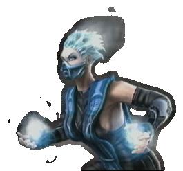 Rev Frost ver MKA