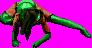 Jade29