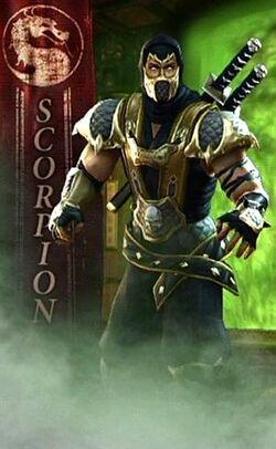Scorpionbio1