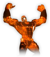 Blaze12cutout