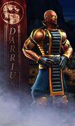 Darriusbio1