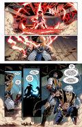 Mortal Kombat X (2015-) 004-001