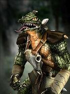 Reptile013w