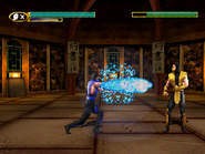 145329-mortal-kombat-mythologies-sub-zero-nintendo-64-screenshot