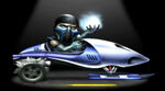 MotorKombatSub-Zero