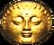 Medallionboraicho