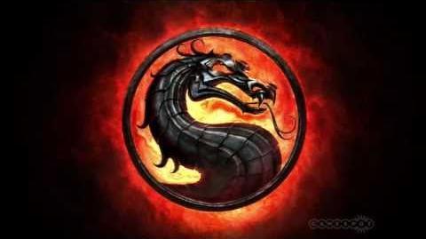 Mortal Kombat 9 'Liu Kang Vignette' TRUE-HD QUALITY-0