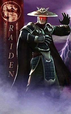 RaidenDarkDeception