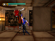 145328-mortal-kombat-mythologies-sub-zero-nintendo-64-screenshot