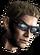 Galería:Johnny Cage (MK9)