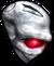 Kano's Mask